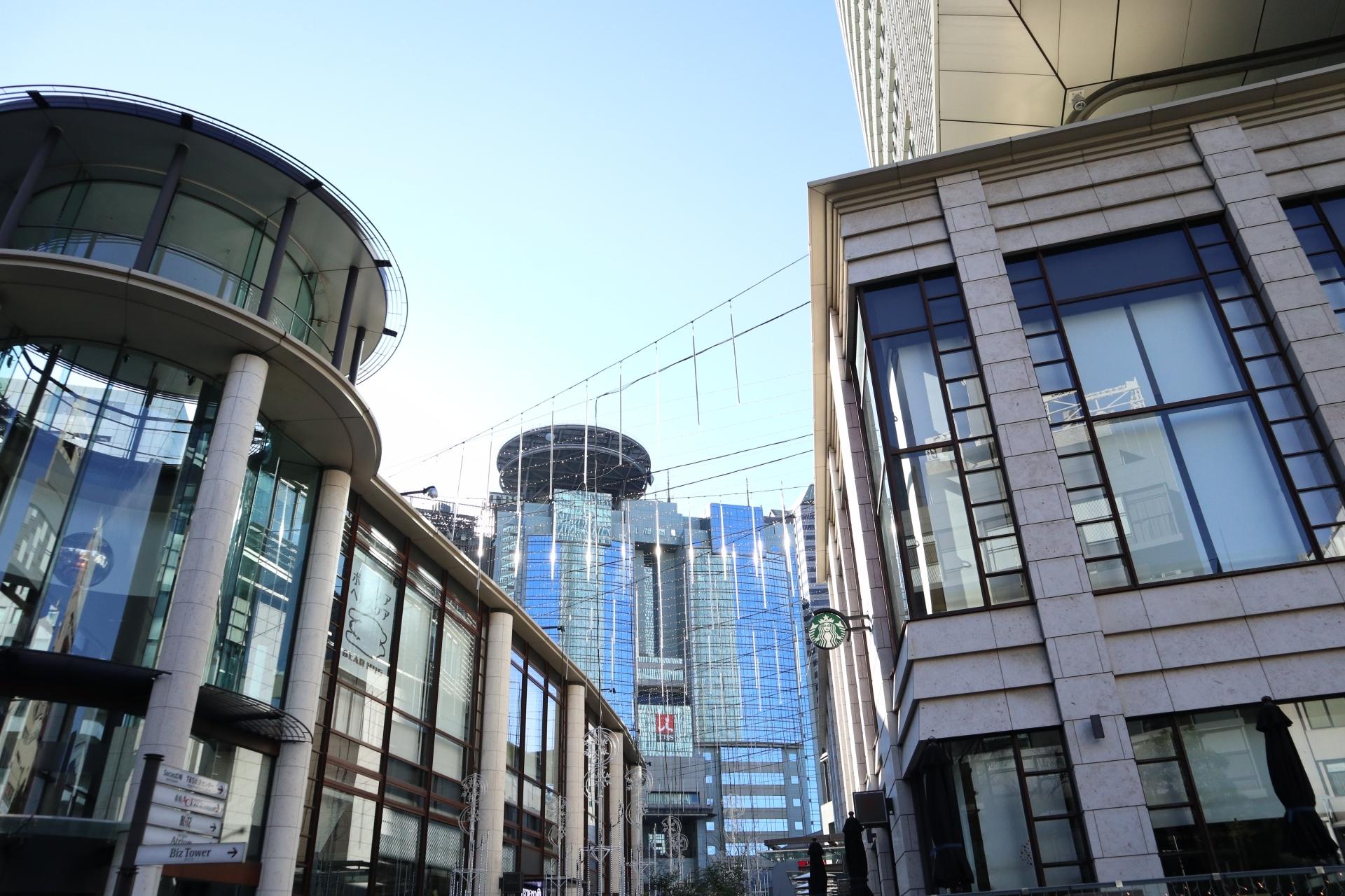 赤坂駅近くの格安マッサージ店比較