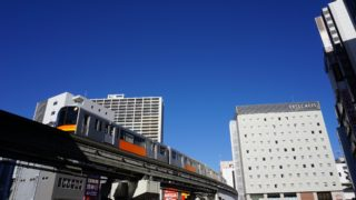 立川駅近くの格安マッサージ店比較