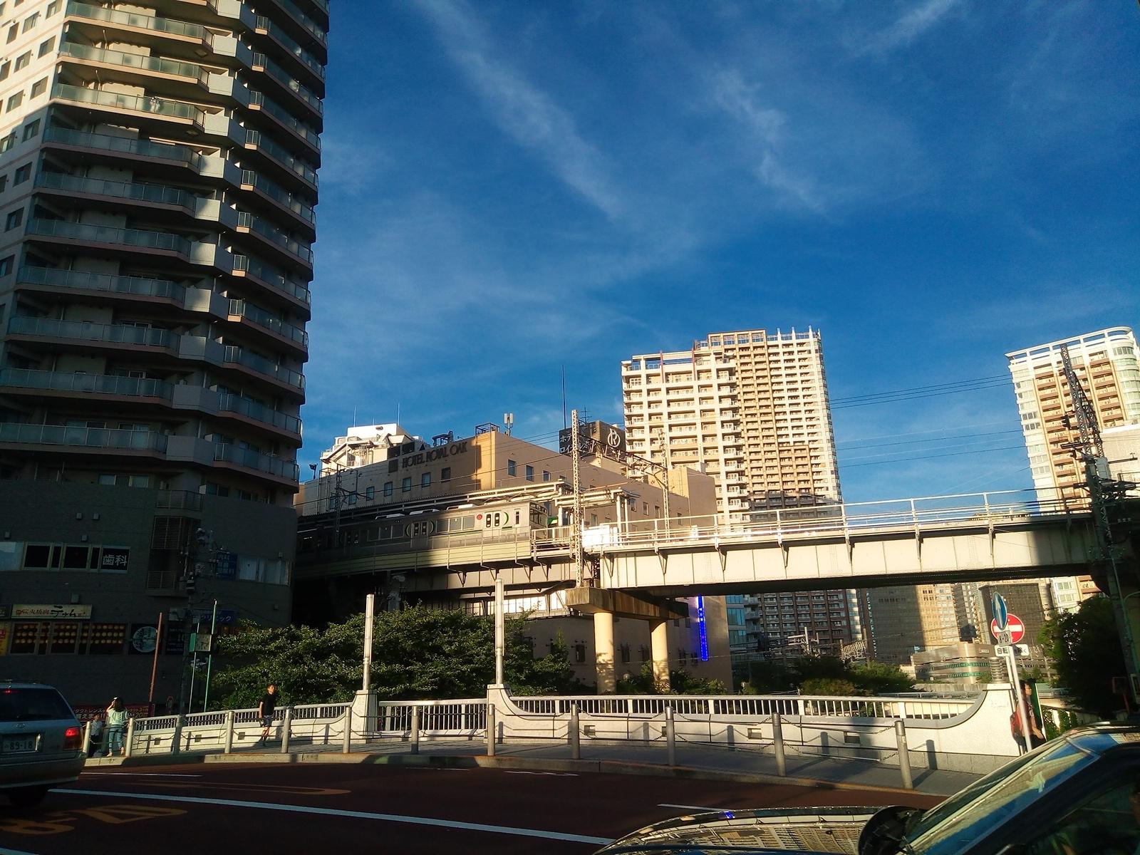 五反田駅近くの格安マッサージ店比較