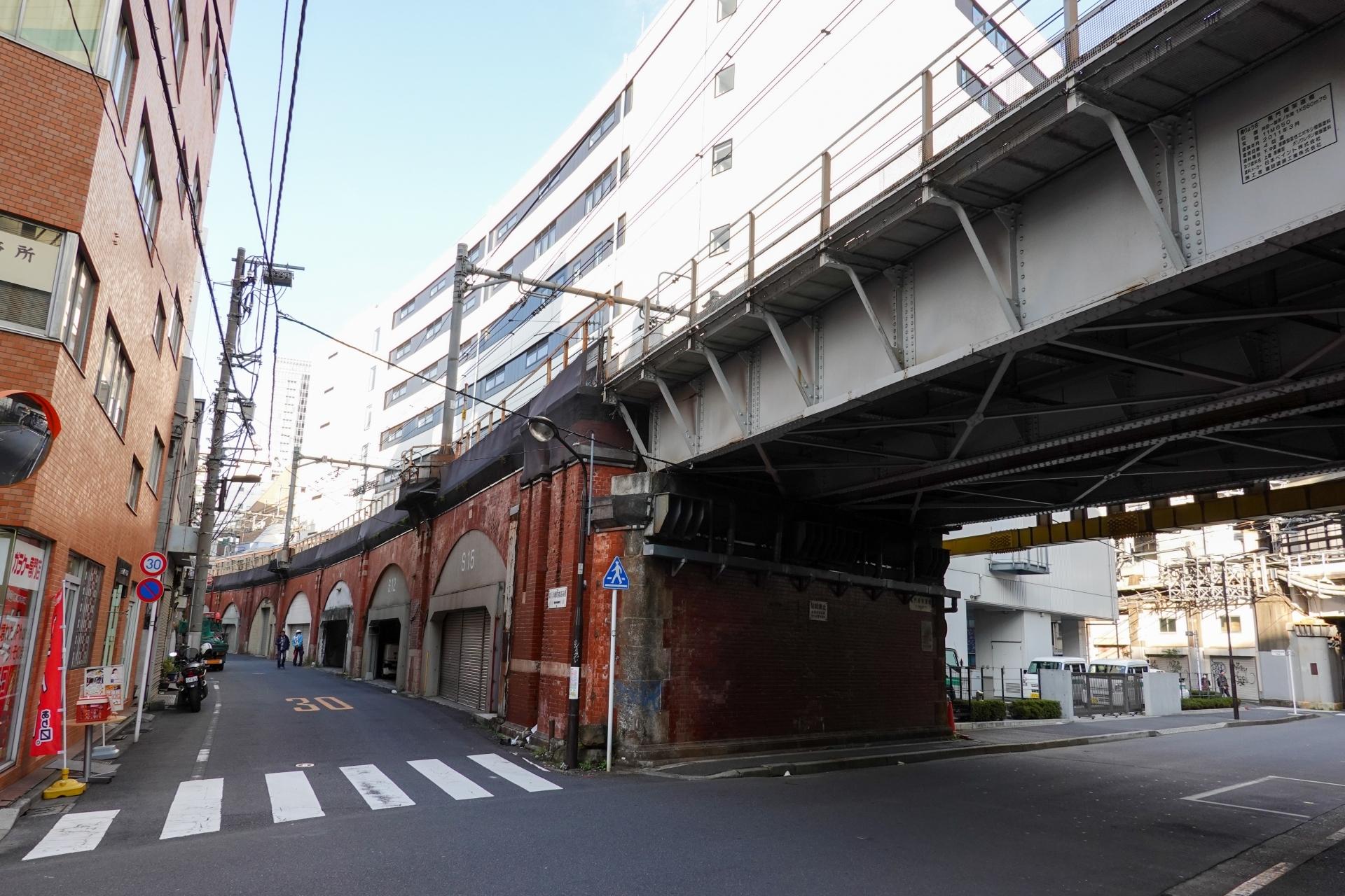 神田駅近くの格安マッサージ店比較