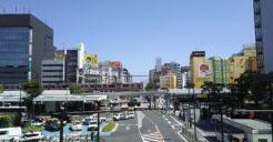 川崎駅近くの格安マッサージ店比較