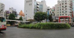 荻窪駅近くの格安マッサージ店比較