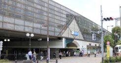 経堂駅近くの格安マッサージ店比較