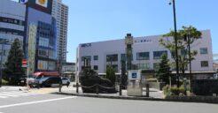 竹ノ塚駅近くの格安マッサージ店比較